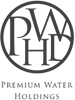 PREMIUM WATER HOLDINGS